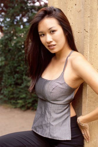 The best asian wives — pic 4