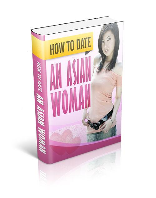 how-to-date-an-asian-woman