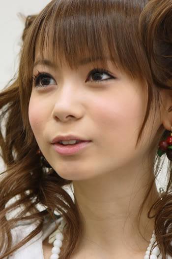 shoko-nakagawa