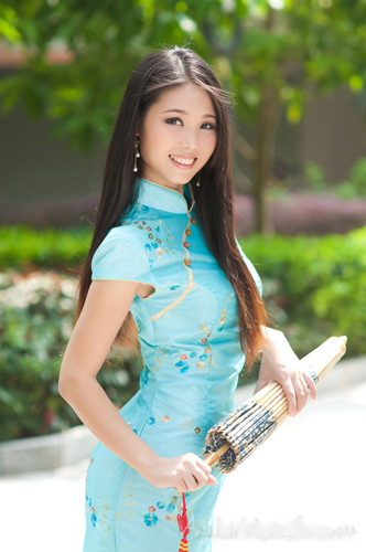 homeland asian girl personals When i was in med school i was dating an asian girl such strong negative opinions on asian women dating white women feel about asian women dating white.